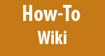 Data Portal How-To Wiki